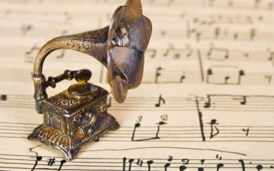 Muziek beluisteren