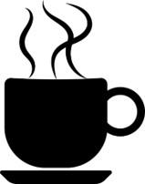 Koffieochtend op 12 augustus 2021