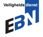 Wijkbeveiliging EBN